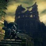 Скриншот Dark Souls – Изображение 94