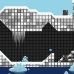 Скриншот Blox – Изображение 3