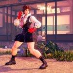 Скриншот Street Fighter V – Изображение 14