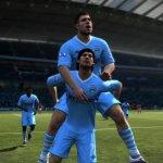 Скриншот FIFA 12 – Изображение 31