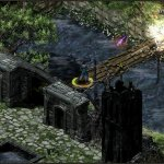 Скриншот Hellbreed – Изображение 52