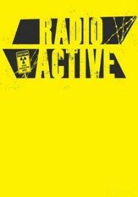 Radioactive – фото обложки игры