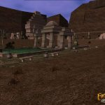 Скриншот EverQuest: Gates of Discord – Изображение 22