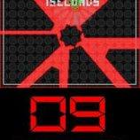 Скриншот 99Seconds – Изображение 4