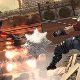 Скриншот Spider-Man: Dimensions – Изображение 2