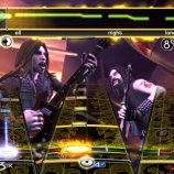 Скриншот AC/DC LIVE: Rock Band – Изображение 1