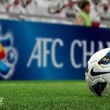Скриншот Pro Evolution Soccer 2014 – Изображение 8