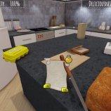 Скриншот I Am Bread – Изображение 3