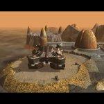 Скриншот Perimeter: Emperor's Testament – Изображение 63