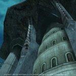 Скриншот RYL: Path of the Emperor – Изображение 38