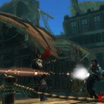 Скриншот Age of Pirates: Captain Blood – Изображение 59