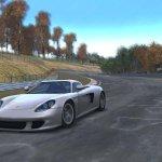 Скриншот Forza Motorsport – Изображение 30