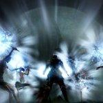 Скриншот Dark Souls – Изображение 57