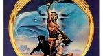7 фильмов, похожих на «Игру престолов». - Изображение 6