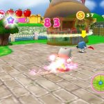 Скриншот Hello Kitty: Roller Rescue – Изображение 23