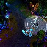 Скриншот League of Legends – Изображение 5