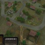 Скриншот Chain of Command: Eastern Front – Изображение 9