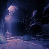 Скриншот Adam Waste – Изображение 9