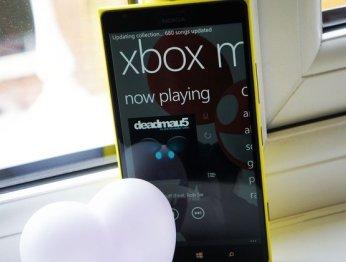 X Music - В поисках нового 2