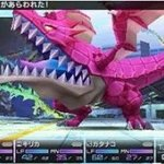 Скриншот 7th Dragon 2020-II – Изображение 4