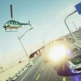 Скриншот Bike Rush – Изображение 4