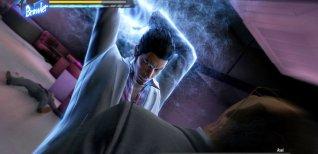 Yakuza: Kiwami. Сюжетный трейлер для Запада