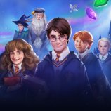 Скриншот Harry Potter: Puzzles & Spells – Изображение 1