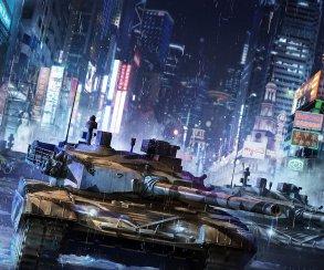 Гайд поторговой площадке LootDog. Как заработать напредметах из«Armored Warfare: Проект Армата»