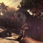 Скриншот Dying Light – Изображение 33