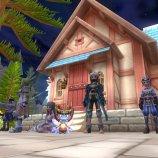 Скриншот Grand Fantasia – Изображение 3