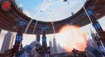 ВSteam появилась VR-игра по«Лиге справедливости». Стоитли она внимания?. - Изображение 4