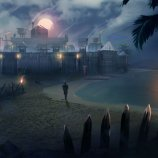 Скриншот Dark Envoy – Изображение 6
