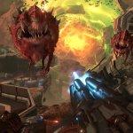 Скриншот Doom Eternal – Изображение 22