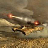 Скриншот Command & Conquer: Tiberian Sun: Firestorm – Изображение 6