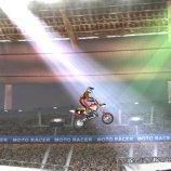 Скриншот Moto Racer 3 Gold Edition – Изображение 2
