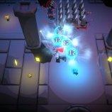 Скриншот Trial Of Destiny – Изображение 1