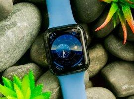 Apple Watch стали популярнее всех швейцарских часов вместе взятых