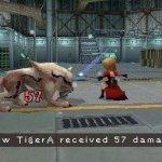 Скриншот Nostalgia – Изображение 35