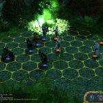 Скриншот King's Bounty: Темная Сторона – Изображение 21
