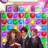 Скриншот Harry Potter: Puzzles & Spells – Изображение 4