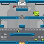 Скриншот Super Crate Box – Изображение 3
