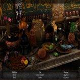 Скриншот Chronicles of Mystery: Secret of the Lost Kingdom – Изображение 7