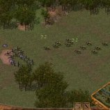 Скриншот Napoleon – Изображение 11
