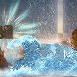 Скриншот Fight of Gods – Изображение 10