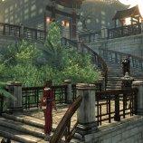 Скриншот Two Worlds 2 – Изображение 8