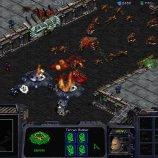 Скриншот StarCraft – Изображение 10