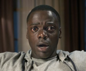 «Прочь», «Нелюбовь» и «Твин Пикс»: странный, но интересный топ фильмов 2017 по версии Sight & Sound