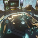Скриншот Hover Cubes: Arena – Изображение 5