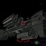 Скриншот Babylon 5: Into the Fire – Изображение 26