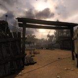Скриншот S.T.A.L.K.E.R.: Clear Sky – Изображение 8